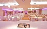 Dvorana za vjenčanja L'amour